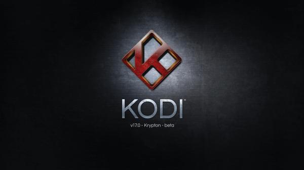 Configurar Lista no KODI 17.1 completo tutorial