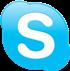 suporte skype