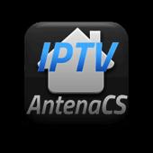 Lista IPTV | AntenaCS FULL HD | Teste Grátis | Assinar Canais