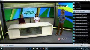 Como Configurar O IPTV Player | Lista Iptv AntenaCS | IPTV FULL HD