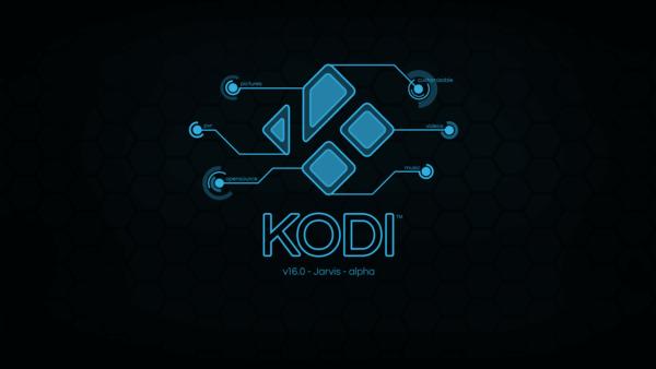 Como acabar com Travas no KODI