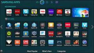 Configurar Sua Lista IPTV no Smart IPTV