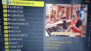Configurar STB em Android BOX